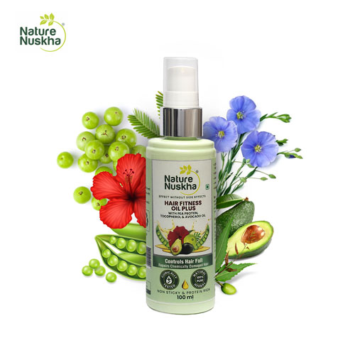 Hair Fitness-oil-Plus-product1