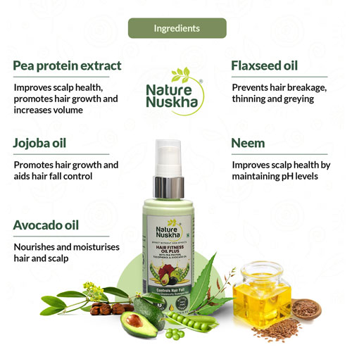 Hair Fitness-oil-Plus-product2