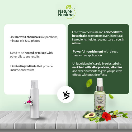 Hair Fitness-oil-Plus-product4