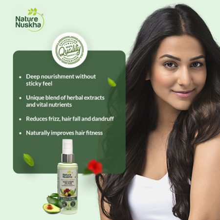 Hair Fitness-oil-Plus-product6